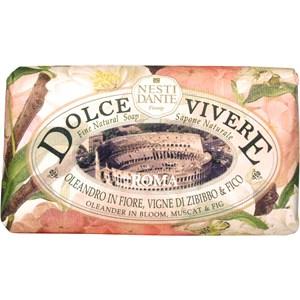 village-pflege-seifen-dolce-vivereseife-roma-250-g