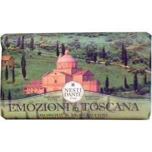 nesti-dante-firenze-pflege-emozione-in-toscana-borghi-monasteri-soap-250-g