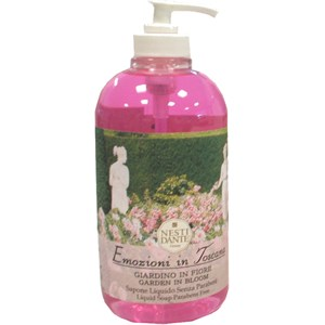 nesti-dante-firenze-pflege-emozione-in-toscana-garden-in-bloom-liquid-soap-500-ml