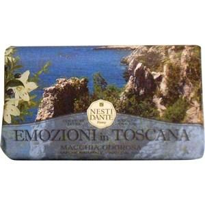 nesti-dante-firenze-pflege-emozione-in-toscana-macchia-odorosa-soap-250-g