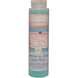 nesti-dante-firenze-pflege-emozione-in-toscana-thermal-water-shower-gel-300-ml