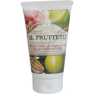 nesti-dante-firenze-pflege-korperpflege-il-frutteto-nesti-restorative-24h-face-body-cream-fig-almond-150-ml