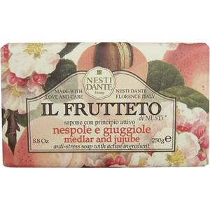 nesti-dante-firenze-pflege-seifen-il-fruttetto-seife-medlar-jujube-250-g