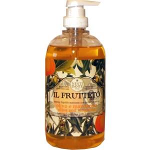 nesti-dante-firenze-pflege-il-frutteto-di-nesti-olive-tangerine-liquid-soap-500-ml