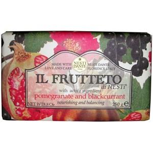 village-pflege-seifen-il-fruttettoseife-pomegranate-250-g