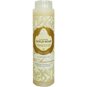nesti-dante-firenze-pflege-luxury-60-anniversary-luxury-gold-shower-gel-300-ml