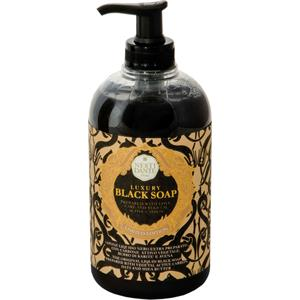 nesti-dante-firenze-pflege-seifen-luxury-liquid-soap-black-mit-aktivkohle-500-ml