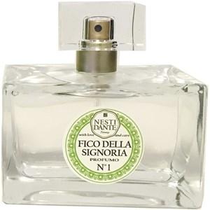 Nesti Dante Firenze - N°1 Fico Della Signora - Essence du Parfum Spray