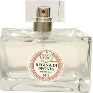 nesti-dante-firenze-damendufte-with-love-care-eau-de-parfum-regina-di-peonie-100-ml