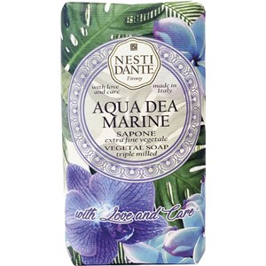 nesti-dante-firenze-damendufte-with-love-care-seife-aqua-dea-marine-250-g