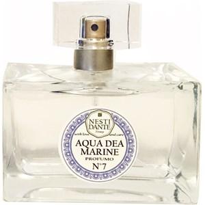 d36537d95 Nesti Dante Firenze - N°7 Aqua Dea Marine - Essence du Parfum Spray ...