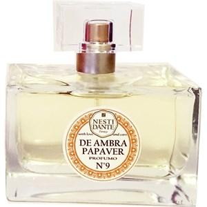 nesti-dante-firenze-damendufte-with-love-care-eau-de-parfum-de-ambra-papaver-100-ml