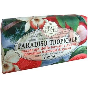 nesti-dante-firenze-pflege-paradiso-tropicale-hawaiian-maracuja-guava-soap-250-g