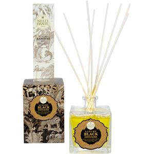 Nesti Dante Firenze - Room fragrances - Luxury Room Diffuser