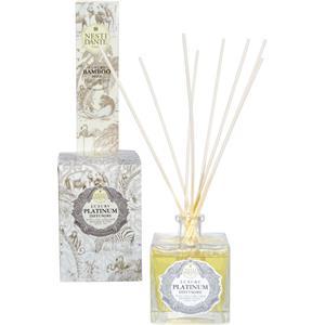 Nesti Dante Firenze - Room fragrances - Luxury Room Diffuser