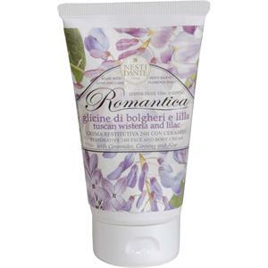 nesti-dante-firenze-pflege-korperpflege-romantica-restorative-24h-face-body-cream-tuscan-wistera-lilac-150-ml