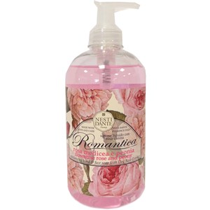 village-pflege-seifen-nesti-dante-hand-face-soap-rose-poeny-500-ml