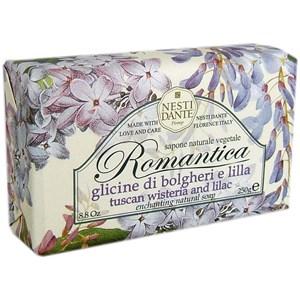 Nesti Dante Firenze - Romantica - Romantica Soap