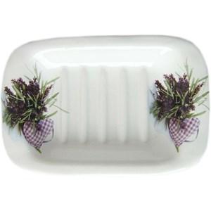 nesti-dante-firenze-accessoires-seifenschale-seifenschale-lavendel-1-stk-