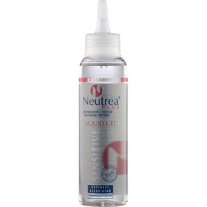 Neutrea 5% Urea - Pflege - Urea Liquid Gel