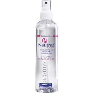 Neutrea 5% Urea - Skin care - Fööni-kampausneste