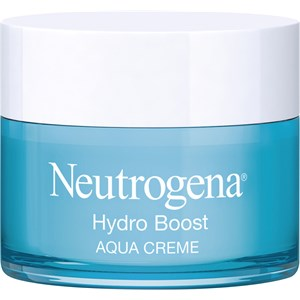 Neutrogena - Kosteuttava hoito - Hydro Boost Aqua -voide