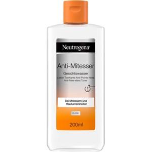 Neutrogena - Reinigung - Anti-Mitesser Gesichtswasser
