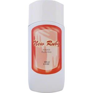 New Ruby - New Ruby 2000 - Hand Peeling