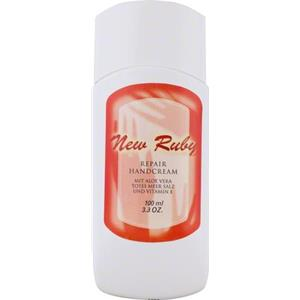New Ruby - New Ruby 2000 - Repair Handcreme