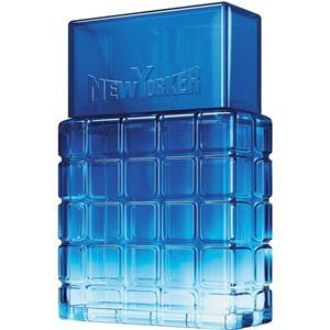 Style Up Men Eau de Toilette Spray von New Yorker | parfumdreams