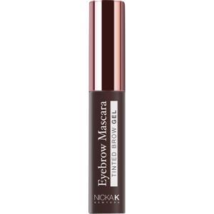 nicka-k-make-up-augen-eyebrow-mascara-brown-1-stk-