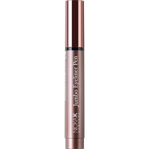 nicka-k-make-up-augen-jumbo-eyeliner-pen-4-39-g