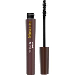 nicka-k-make-up-augen-new-york-mascara-3-60-g