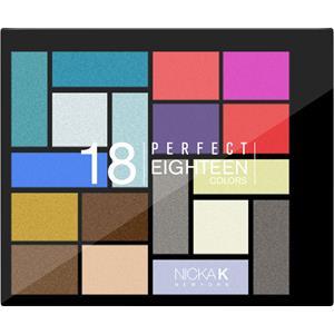 nicka-k-make-up-augen-perfect-eighteen-colors-1-stk-