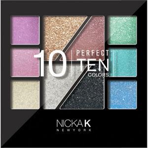 nicka-k-make-up-augen-perfect-ten-colors-1-stk-