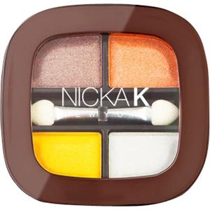 nicka-k-make-up-augen-quad-eyeshadow-mariposa-8-g