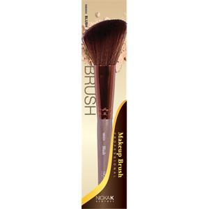 Nicka K - Pinsel - Blush Brush