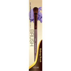 nicka-k-make-up-pinsel-eyeshadow-round-brush-1-stk-