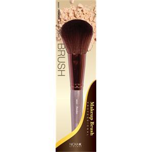 Nicka K - Pinsel - Powder Brush