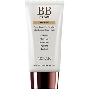 nicka-k-make-up-teint-bb-cream-dark-47-ml