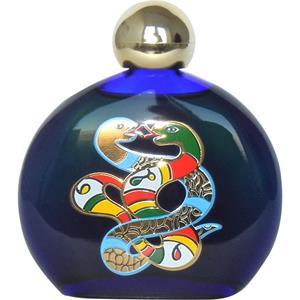 Niki de Saint Phalle - Niki de Saint Phalle - Bath Oil