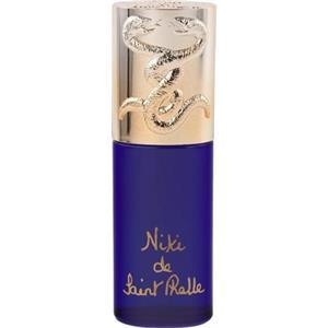 Niki de Saint Phalle - Niki de Saint Phalle - Eau de Toilette Spray
