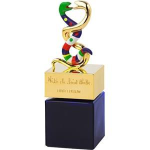 Niki de Saint Phalle - Niki de Saint Phalle - Parfum