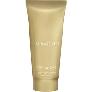 Nina Ricci - L'Air du Temps - Body Lotion