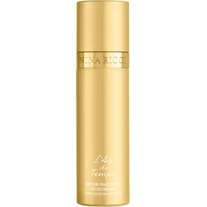 Nina Ricci - L'Air du Temps - Deodorant Spray