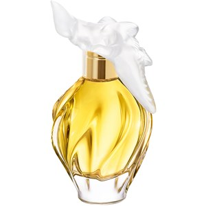 nina-ricci-damendufte-l-air-du-temps-eau-de-parfum-spray-30-ml