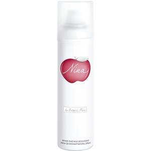 nina-ricci-damendufte-nina-deodorant-spray-150-ml
