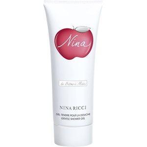 Nina Ricci - Nina - Shower Gel