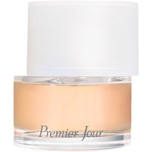 nina-ricci-damendufte-premier-jour-eau-de-parfum-spray-30-ml