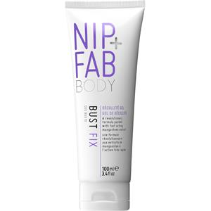 Nip+Fab - Body - Bust Fix